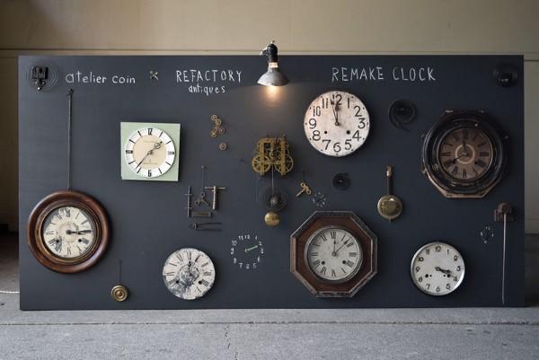 アンティーク,ヴィンテージ,家具,リメイク,時計,企画展,古道具,オンラインショップ,通販,埼玉