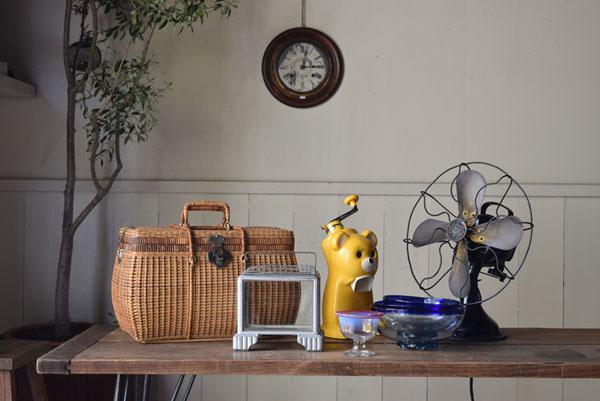 アンティーク,ヴィンテージ,家具,雑貨,什器,古道具,新商品,オンラインショップ,通販,埼玉