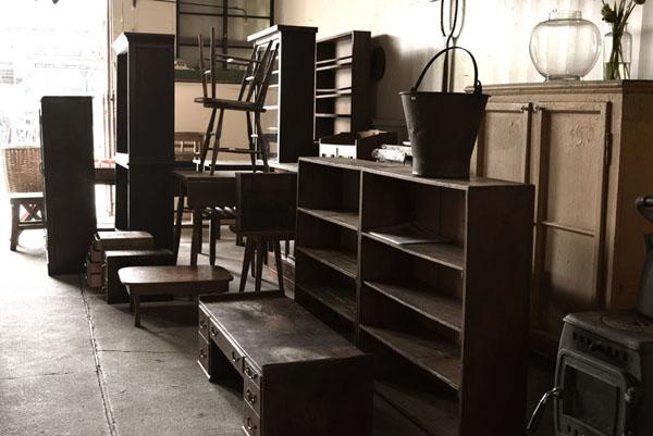 家具,通販,新入荷,オンラインショップ,アンティーク,什器,カフェ