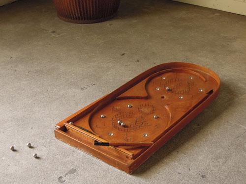 まだまだ実用としても,アンティーク,おもちゃ,パチンコ,木製,ディスプレイ,雑貨,古道具