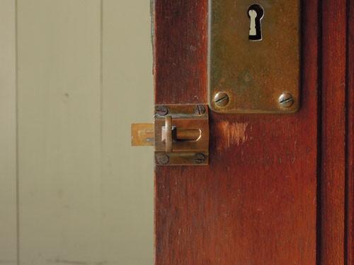 鍵,アンティーク,ヴィンテージ,建具,ドア,木製,玄関ドア,モールガラス