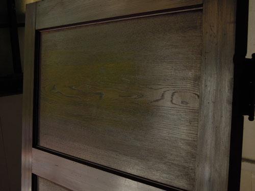木目,アンティーク,ドア,洋館,木製,ドアノブ,鍵付き,書斎,アトリエ,