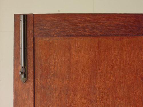 フランス落とし,アンティーク,ドア,建具,木製,小屋,アトリエ,店舗,リノベーション