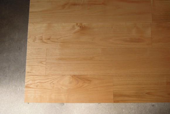 天板製作,木目,無垢材,栗材,インダストリアルテーブル,サイズオーダー,鉄脚テーブル,天板無垢,アイアンフレーム,ダイニングテーブル,作業台,ワークデスク