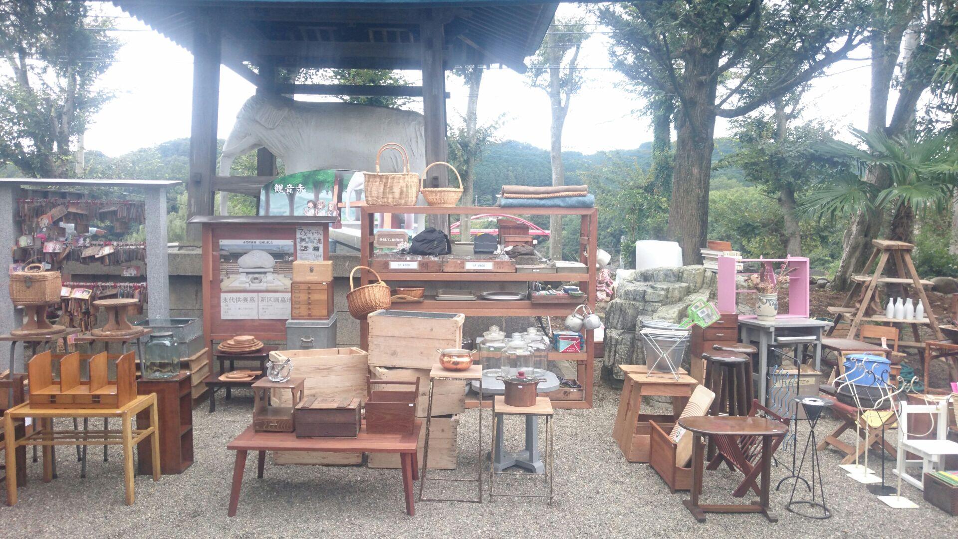 手紙社,手紙舎,東京蚤の市,東海蚤の市,古道具,古家具,アンティーク