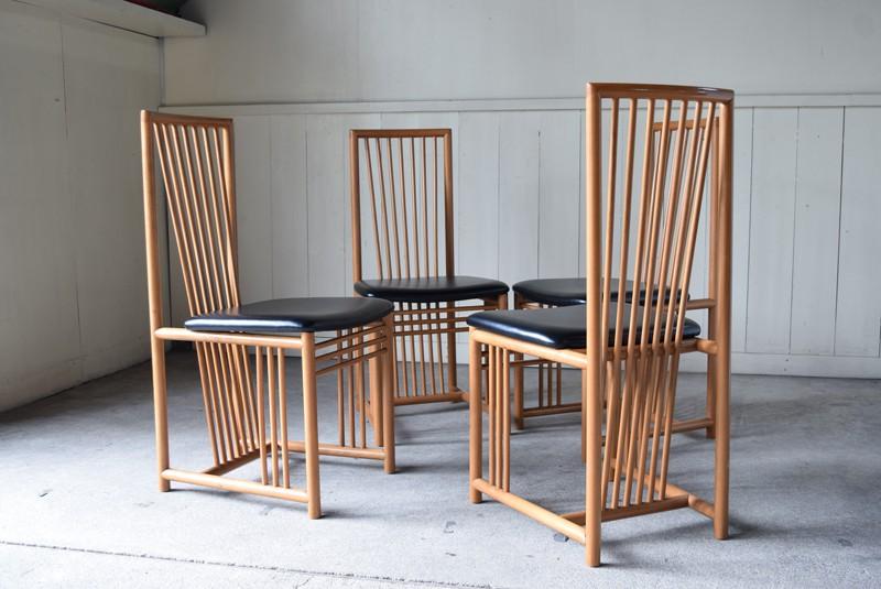 芸術的なフレームデザイン,アンティーク,ヴィンテージ,チェア,椅子,ダイニングチェア