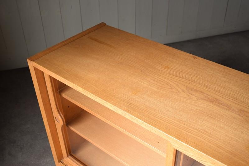 楢材,木目,サイドボード,テレビボード,オーク材,北欧,デンマーク,ヴィンテージ,