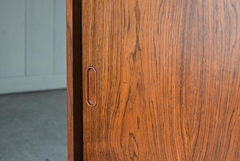 木目,引き手,つまみ,木製,デンマーク,ビンテージ,ローズウッド,サイドボード,