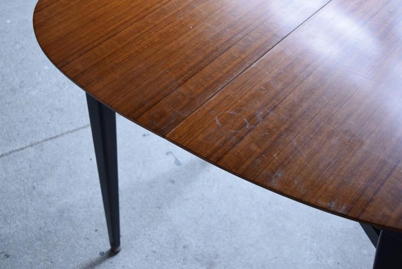 エクステンションテーブル,北欧, G-Plan, ダイニングテーブル,イルマリタピオヴァーラ
