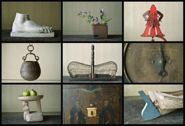 アンティーク,ヴィンテージ,家具,雑貨,ブロカント,虫籠,はかり,オブジェ,ショップ,埼玉