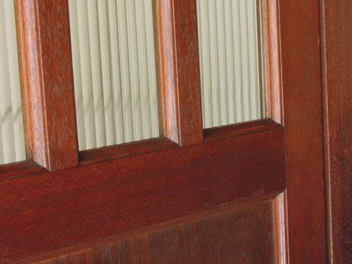 細部までしっかりとした造り,アンティーク,ヴィンテージ,建具,木製,観音開き扉,両開き戸