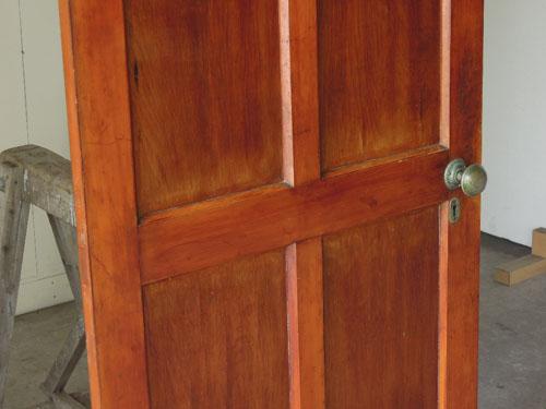 合わせやすい色合い,アンティーク,ドア,建具,木製,リノベーション,DIY