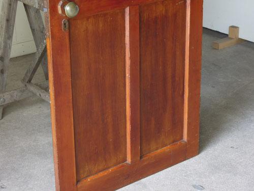 木の風合い,アンティーク,ドア,建具,木製,リノベーション,DIY