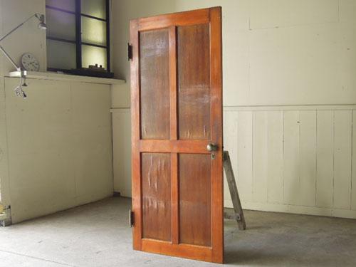 アンティーク,ドア,建具,木製,リノベーション,DIY,明るい色