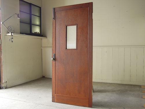 裏側,アンティーク,ドア,建具,木製,小屋,アトリエ,店舗,リノベーション