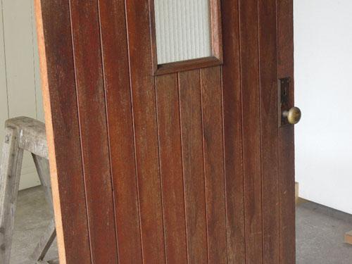 風合い,アンティーク,ドア,建具,木製,小屋,アトリエ,店舗,リノベーション