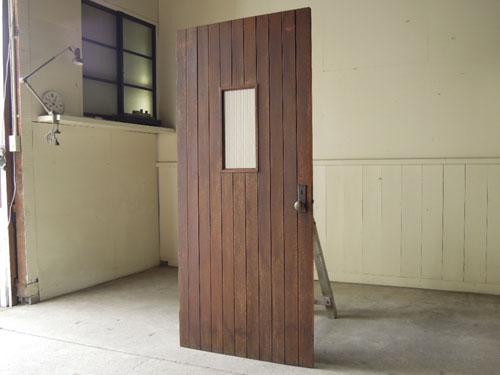 アンティーク,ドア,建具,木製,小屋,アトリエ,店舗,リノベーション