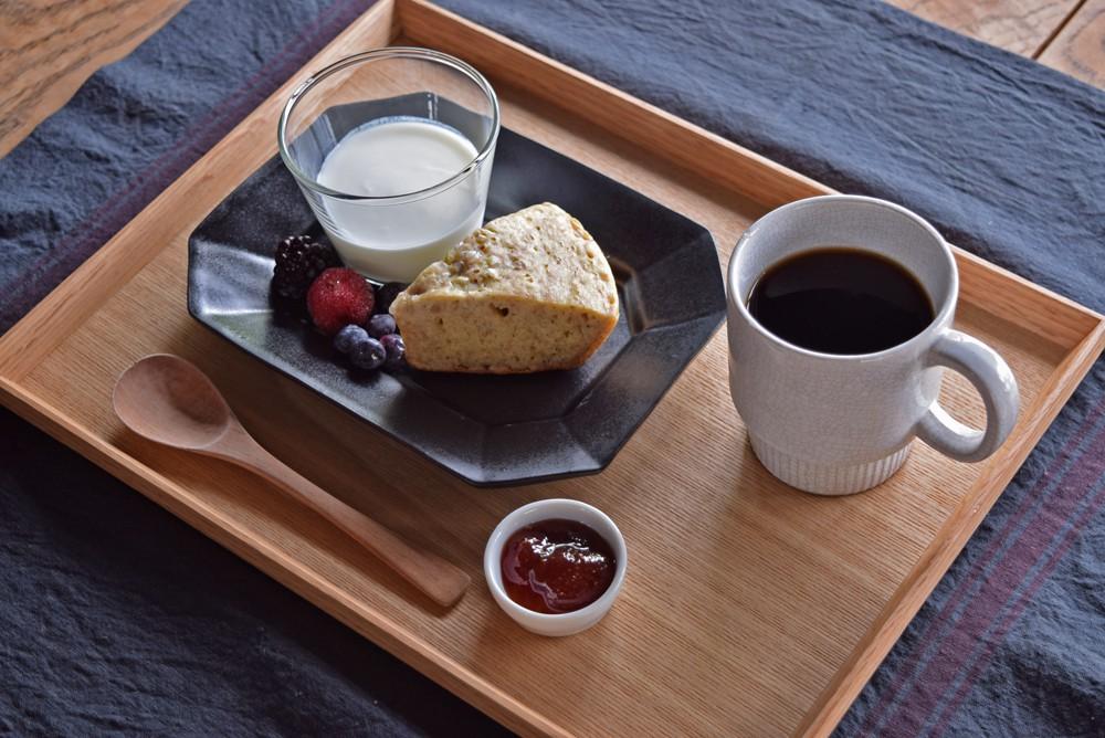 パンケーキ,そば舎あお,カフェタイム,飯能,蕎麦屋,アイス,自家製ジュース