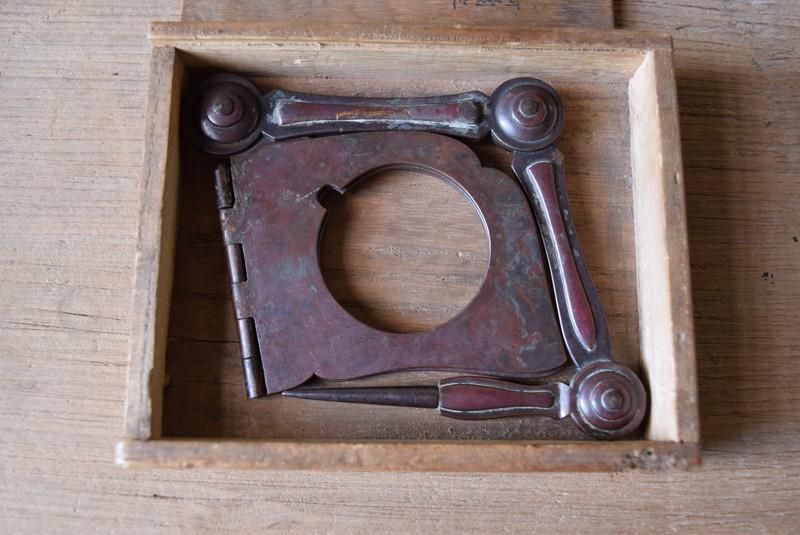 箱入りでお届けします,アンティーク,ヴィンテージ,燭台,時代,古道具,蚤の市,作家,指物,雑貨