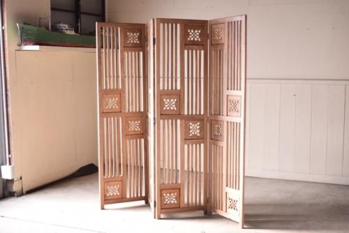 新商品Furniture14点UPしました
