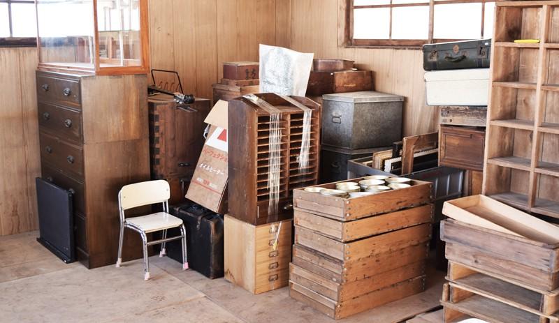 アンティーク,古道具,セール,蚤の市,販売,埼玉,東京