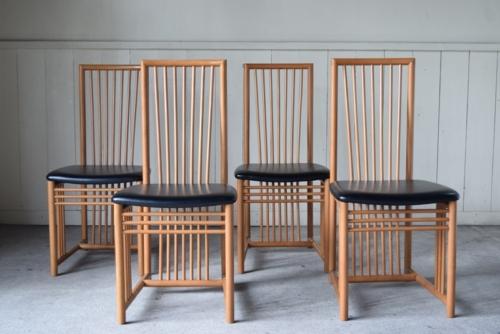 新商品 Furniture 6点 UPしました