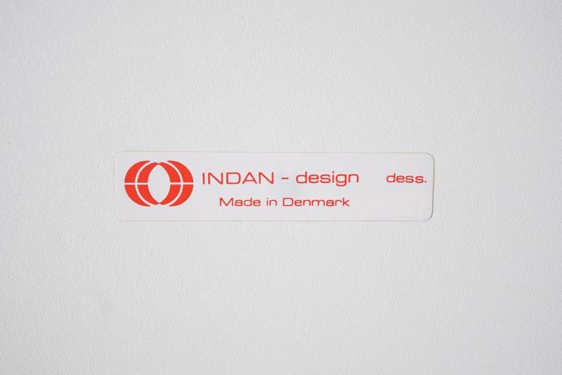 ブランド,デザイナー,ロゴ,北欧,デンマーク,センターテーブル,ブナ材,ビーチ材,曲げ木