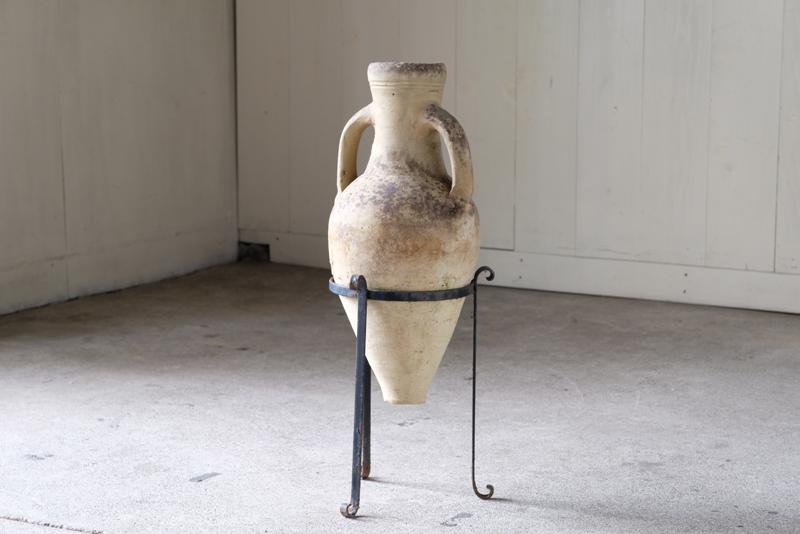 古代ギリシャ アンフォラ 壺