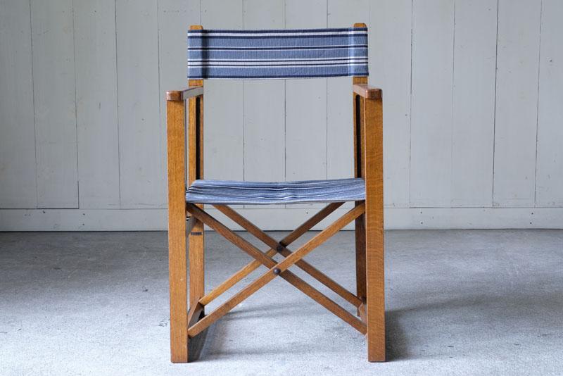 デザイン性と品質で人気の高い日本楽器(ヤマハ)の文化椅子です