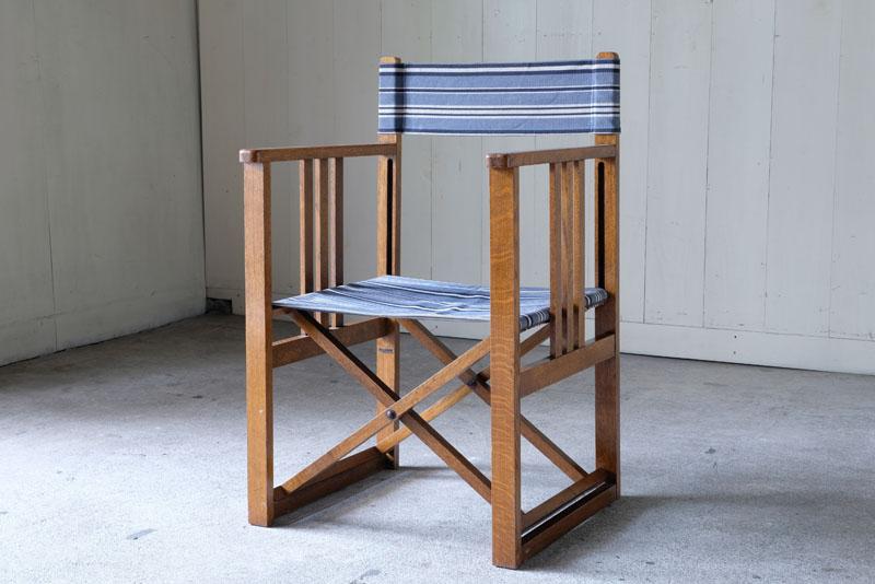 デザイン性と品質で人気の高い日本楽器(ヤマハ)の文化椅子