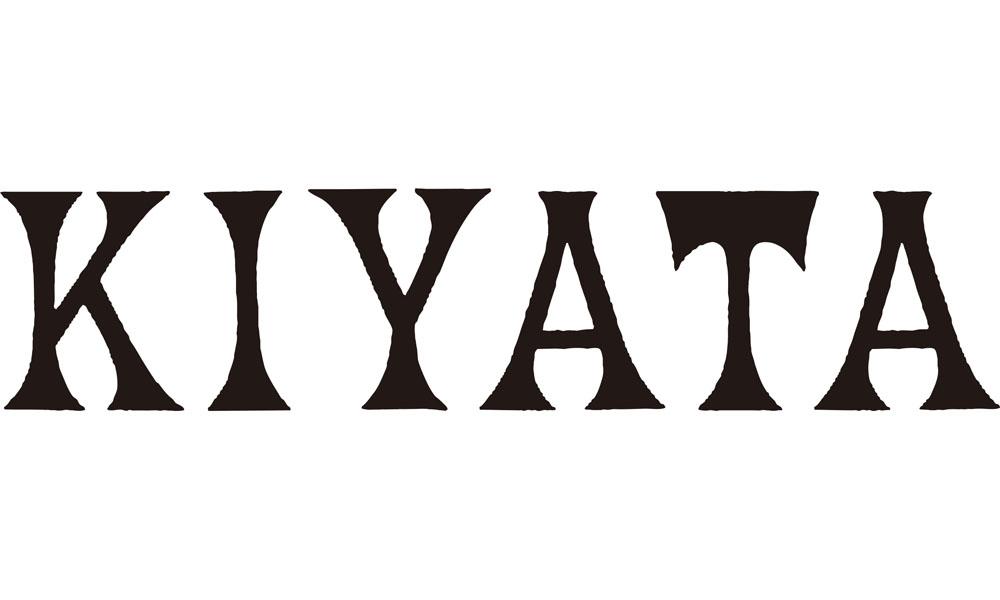 KIYATA(キヤタ)はスリランカの言葉、シンハラ語でノコギリの意味。